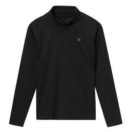 Atlantic NMB-025 Bluza Męska Golf Premium *****