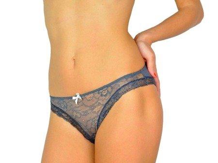 LP-2320F Majtki Figi Mini Bikini Premium (grf)